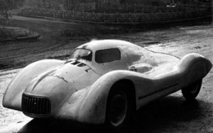 20180207213732_soviet-racing-and-concept-cars-9.jpg